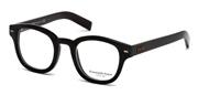 Compre ou amplie a imagem do modelo Ermenegildo Zegna Couture ZC5014-063.