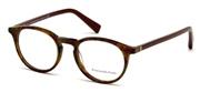 Compre ou amplie a imagem do modelo Ermenegildo Zegna EZ5028-055.