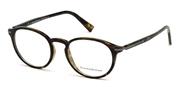 Compre ou amplie a imagem do modelo Ermenegildo Zegna EZ5042-052.