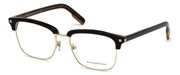 Compre ou amplie a imagem do modelo Ermenegildo Zegna EZ5139-005.